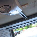 Info over Automatiseren van uw garagedeur, vleugel hek of schuifhek.