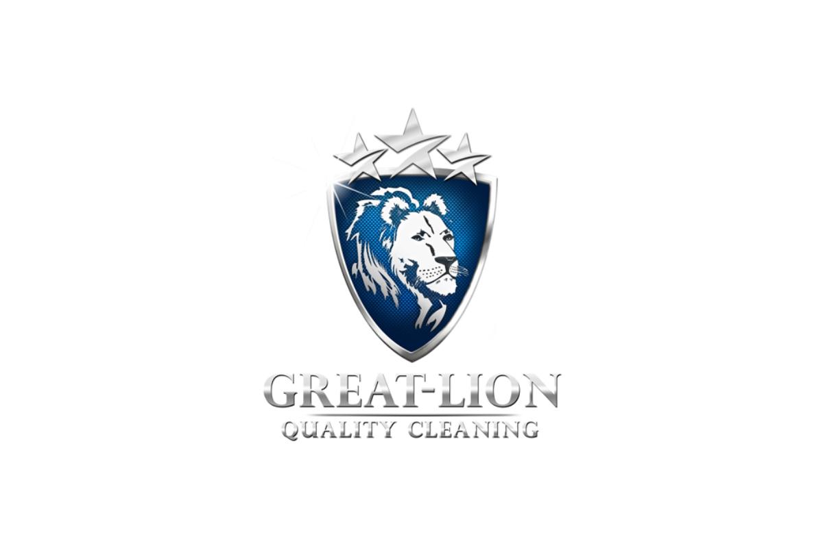 greatlion